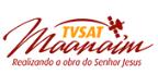 marca tv maanaim