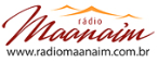 radio maanaim 2